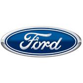 Ford Buji Kablosu