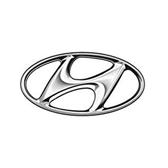Hyundai Buji Kablosu