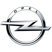 Opel Buji Kablosu