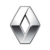 Renault Buji Kablosu