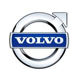 Volvo Buji Kablosu